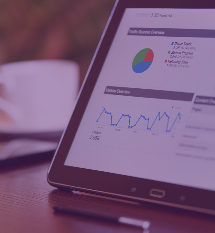 SEO Expert Scotland | Organic Search Engine Marketing